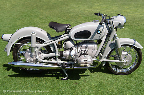 491 best bmw images on pinterest | bmw motorcycles, bmw boxer and