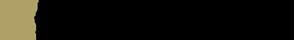 line_dark_p