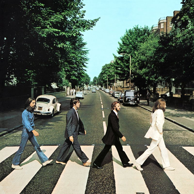 _108240741_beatles-abbeyroad-square-reuters-applecorps