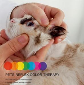 Pets-logo-Keiko-1s-295x300